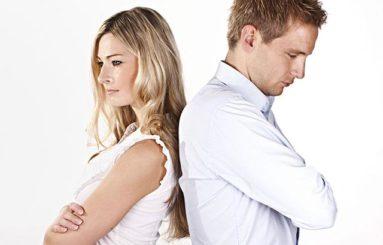 Ailə-nikah mübahisələri
