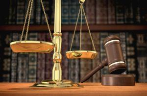 laws.az hüquqi xidmətlər