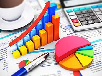 laws.az accounting