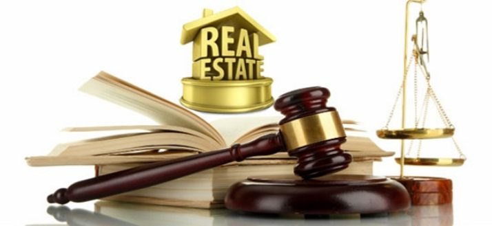 Real Estate Law in Azerbaijan